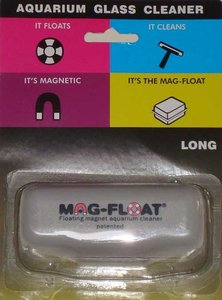Mag Float Glasreiniger